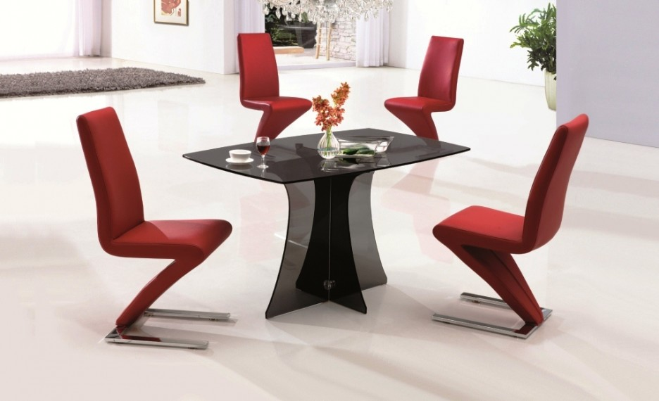 Hot Sectionals Modern Home Furniture Makes Affordable