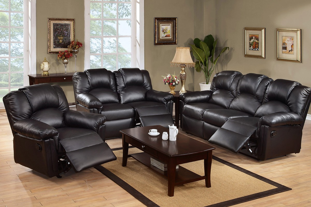hot sectionals | modern home furniture makes affordable