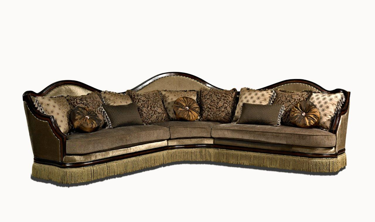 Sectional sofa formal traditional set couch hot sectionals for Formal sofa sets