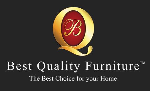 Best furniture logo images galleries for Affordable furniture logo