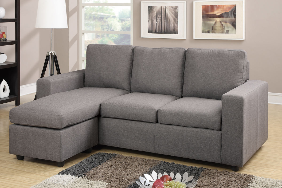 acrylic top sectional legs gray ikea grey with sofas cheap couch ektorp sofa