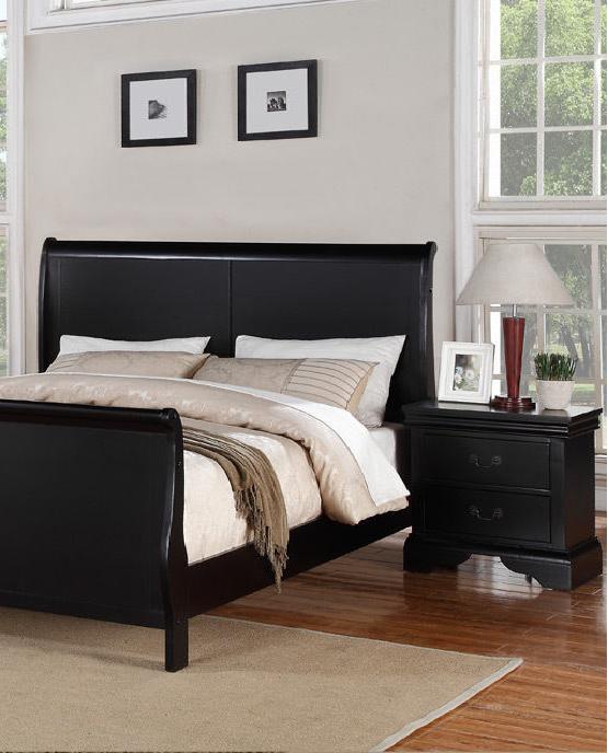 poundex furniture queen bedroom set f9230q hot sectionals