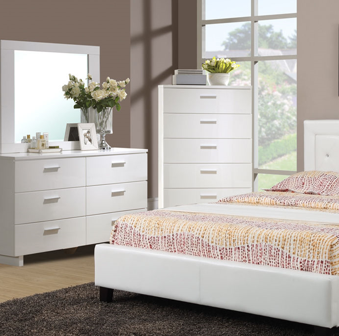 furniture set poundex mattress collection products coffee table pcs cupboard sleep