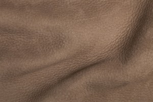 Alma Leather - Samples