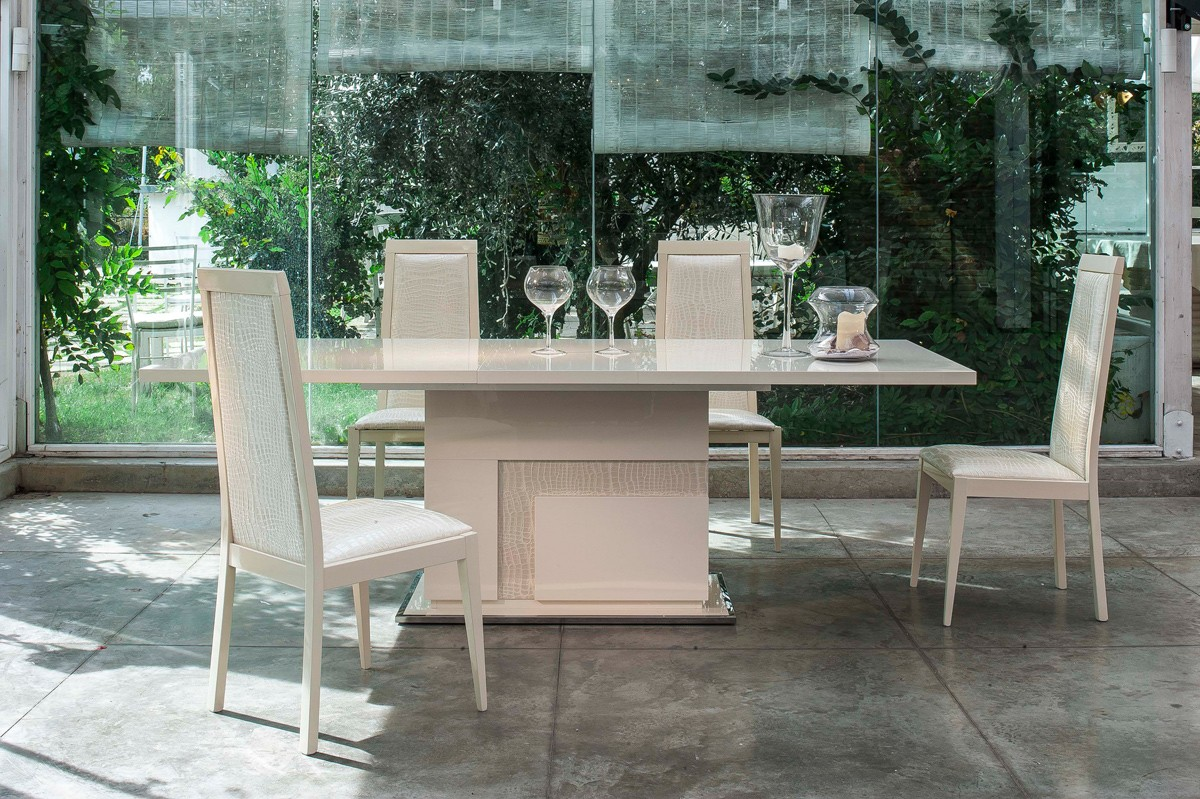 Genial Ancona Table Beige Web_1 ...
