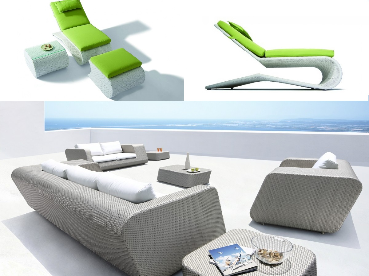 100 home depot expo design stores bar chair home design expo centre 100 home design expo Home depot patio furniture miami