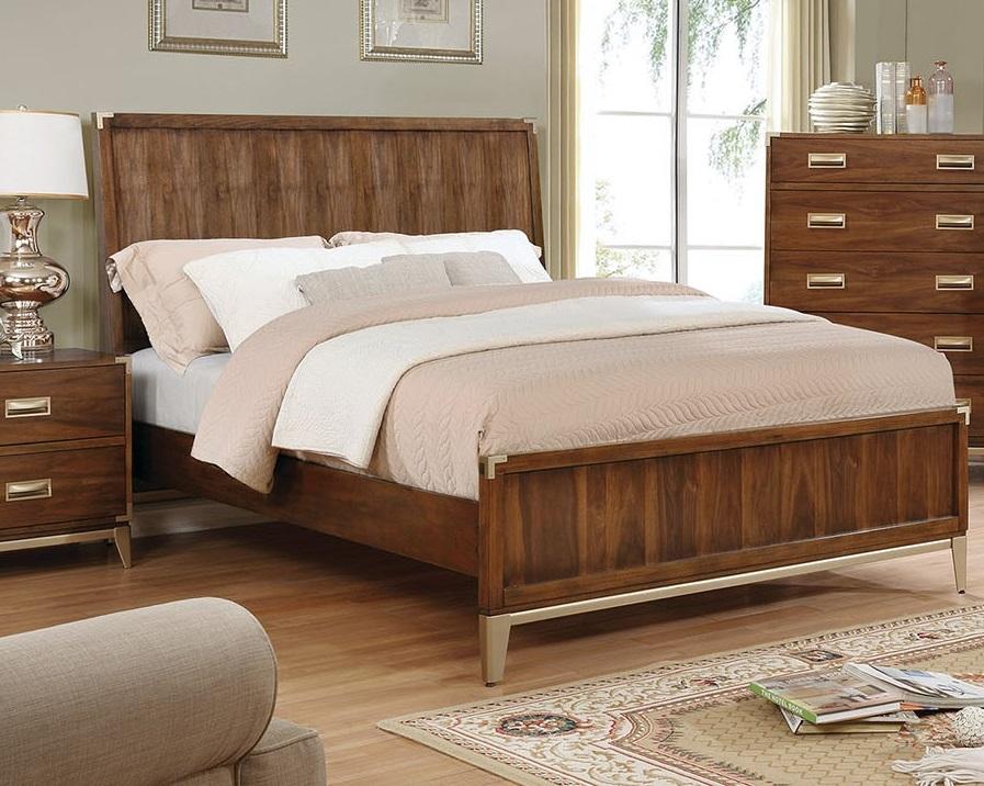 Bedroom Furniture Est King Platform Bed Set